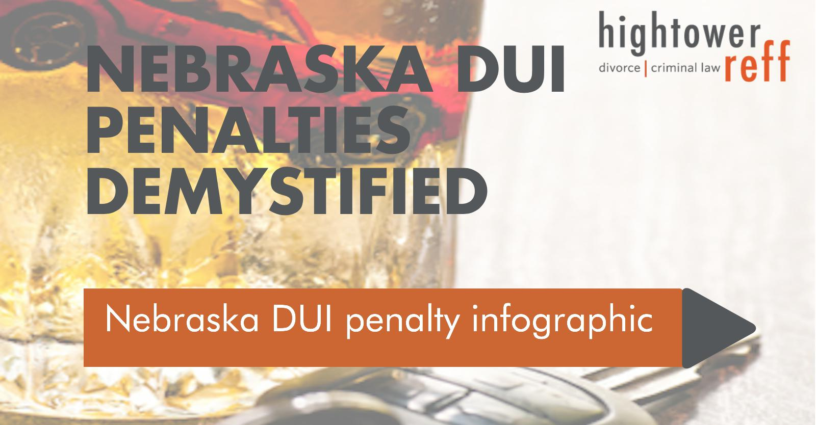 Nebraska-DUI-Penalties-Clickable-Infographic-hightower-reff-law_block_1