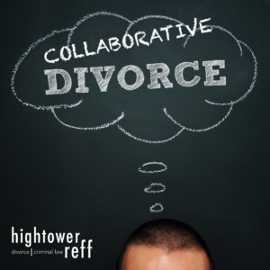 collaborative-divorce-hightower-reff-2