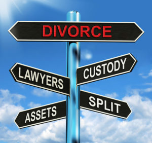 divorce-temporary-hearing