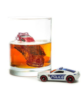 nebraska-dui-10-things-you-should-know