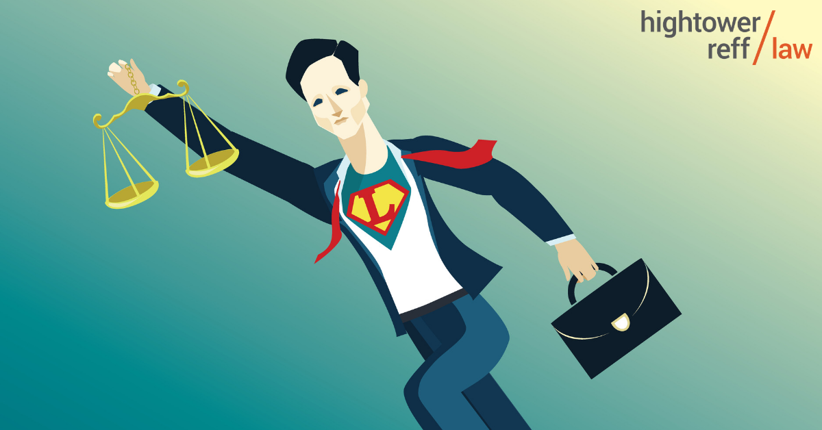 What is Power of Attorney? And Why It's Important For Your Estate Plan